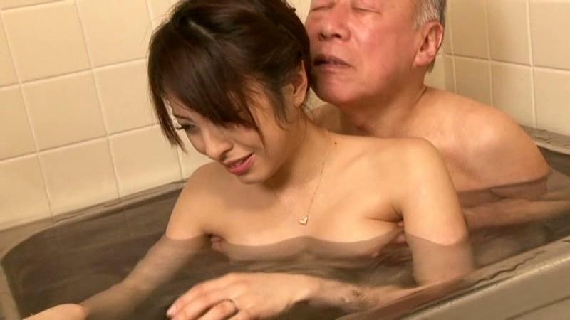 Saq13 wataru gauze abstinence yukimi care