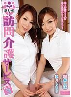 愛しの訪問介護サービス 3 ダウンロード