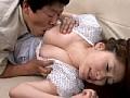 禁断介護20 ~巨乳嫁と義父の性 4