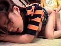 ヒップ大好きしょう太くんのHなイタズラ 真田春香 の画像36