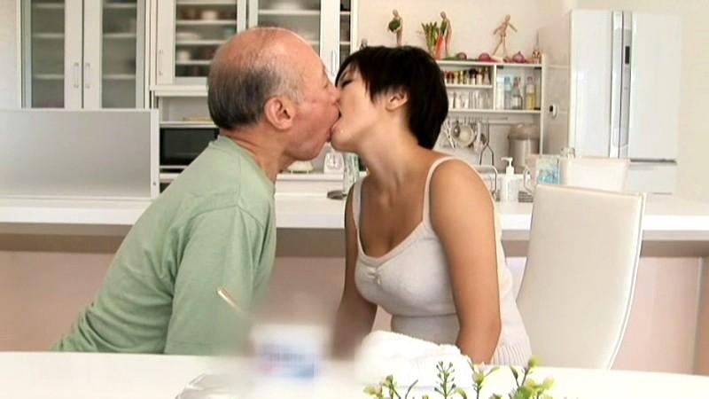 Секс с азиатским стариком 148
