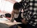 (13ssd01)[SSD-001] 「家庭教師が美少女にした事の全記録」 隠撮カメラFILE 1 ダウンロード 10