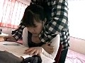 (13ssd01)[SSD-001] 「家庭教師が美少女にした事の全記録」 隠撮カメラFILE 1 ダウンロード 8