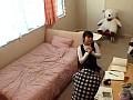 (13ssd01)[SSD-001] 「家庭教師が美少女にした事の全記録」 隠撮カメラFILE 1 ダウンロード 9