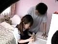 「家庭教師が美少女にした事の全記録」 隠撮カメラFILE 3