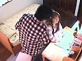 「家庭教師が美少女にした事の全記録」 隠撮カメラFILE 7 サンプル画像 No.2