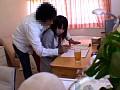「家庭教師が美少女にした事の全記録」 隠撮カメラFILE 11 サンプル画像 No.1