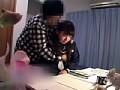 「家庭教師が美少女にした事の全記録」 隠撮カメラFILE 12