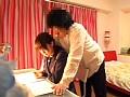 「家庭教師が美少女にした事の全記録」 隠撮カメラFILE 13 12