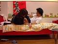 「家庭教師が美少女にした事の全記録」 隠撮カメラFILE 13 16