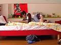 「家庭教師が美少女にした事の全記録」 隠撮カメラFILE 13 21
