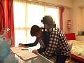 「家庭教師が美少女にした事の全記録」 隠撮カメラFILE 13 23