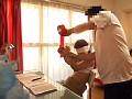 「家庭教師が美少女にした事の全記録」 隠撮カメラFILE 13 25