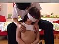 「家庭教師が美少女にした事の全記録」 隠撮カメラFILE 13 27