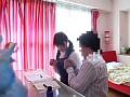 「家庭教師が美少女にした事の全記録」 隠撮カメラFILE 13 3