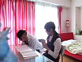 「家庭教師が美少女にした事の全記録」 隠撮カメラFILE 13 5