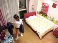 「家庭教師が美少女にした事の全記録」 隠撮カメラFILE 13 6