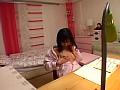 (13ssd15)[SSD-015] 「家庭教師が美少女にした事の全記録」 隠撮カメラFILE 15 ダウンロード 18