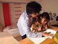 (13ssd15)[SSD-015] 「家庭教師が美少女にした事の全記録」 隠撮カメラFILE 15 ダウンロード 2