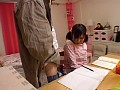 (13ssd15)[SSD-015] 「家庭教師が美少女にした事の全記録」 隠撮カメラFILE 15 ダウンロード 24