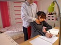 (13ssd15)[SSD-015] 「家庭教師が美少女にした事の全記録」 隠撮カメラFILE 15 ダウンロード 26