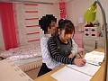 (13ssd15)[SSD-015] 「家庭教師が美少女にした事の全記録」 隠撮カメラFILE 15 ダウンロード 28