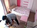 「家庭教師が美少女にした事の全記録」 隠撮カメラFILE 15 2