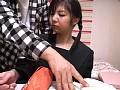 「家庭教師が美少女にした事の全記録」 隠撮カメラFILE 15 4
