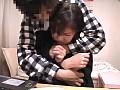 「家庭教師が美少女にした事の全記録」 隠撮カメラFILE 15 5