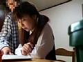 「家庭教師が美少女にした事の全記録」 隠撮カメラFILE 17 12