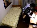 「家庭教師が美少女にした事の全記録」 隠撮カメラFILE 17 13