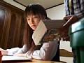 「家庭教師が美少女にした事の全記録」 隠撮カメラFILE 17 14