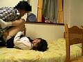 「家庭教師が美少女にした事の全記録」 隠撮カメラFILE 17 15