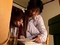 「家庭教師が美少女にした事の全記録」 隠撮カメラFILE 17 4
