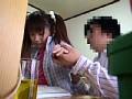 「家庭教師が美少女にした事の全記録」 隠撮カメラFILE 17 7