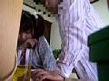 「家庭教師が美少女にした事の全記録」 隠撮カメラFILE 17 8