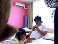 「家庭教師が美少女にした事の全記録」 隠撮カメラFILE 18のサンプル画像