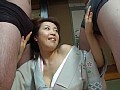 (13tuj10)[TUJ-010] 艶熟 中出し 松岡紗幸 ダウンロード 10