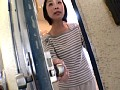 裸エプロンの人妻、川島めぐみ出演の訪問無料熟女動画像。人妻お宅訪問 川島めぐみ