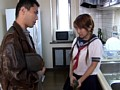 近親相姦シリーズ特別編 美少女三姉妹犯交記 2 1