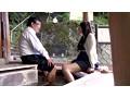 素人さんいらっしゃい! AV女優青山葵と混浴露天温泉でHなことしませんか? 1