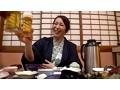 素人さんいらっしゃい! AV女優青山葵と混浴露天温泉でHなことしませんか? 13