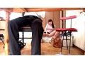 [VGQ-013] 女家庭教師が教え子にした事の全記録 波多野結衣