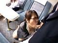 人妻恥悦旅行70 ~人妻女教師不倫発覚編~ 2