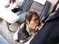 (13xqq00002)[XQQ-002] 人妻恥悦旅行 4時間の人妻交尾絵巻 ダウンロード 13