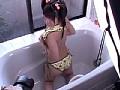 (13ymt05)[YMT-005] 巨乳ジュ●アアイドル撮影現場 スタッフの淫行盗撮映像流出 ダウンロード 17