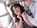 肉体謝罪 3 セレブ妻の過ち 松下ゆうか サンプル画像0