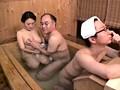 人妻恥悦旅行 橘慶子 9