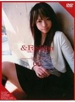 &Fashion 06 'Runa' ダウンロード