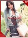&Fashion 10 'Mio'